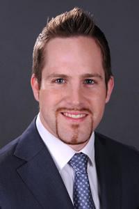 Diplom-Finanzwirt (FH) Maximilian Hermenns, Steuerberater bei der Akkurata Treuhand GmbH
