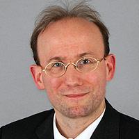 Wirtschaftsprüfer Steuerberater Torsten Schweikert
